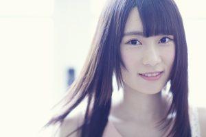 keyaki46_16_03-300x200.jpg